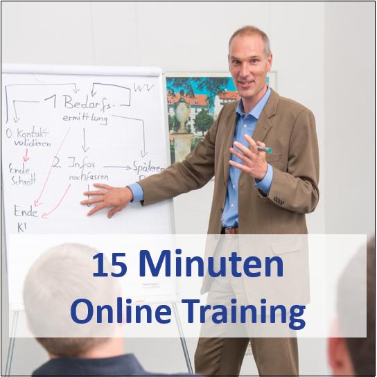 Kostenloser 15 Minuten Online Kurz mit Erfolgslotse Markus Grutzeck
