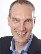 Markus Grutzeck CRM Consultant