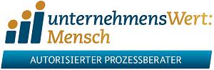 Die Erfolgslotsen- autorisierte Prozessberater unternehmensWert:Mensch