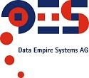 Data Empire Systems AG, München