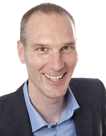 Markus Grutzeck, Erfolgslotse